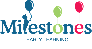 Milestones Early Learning Centre Oxley Vale